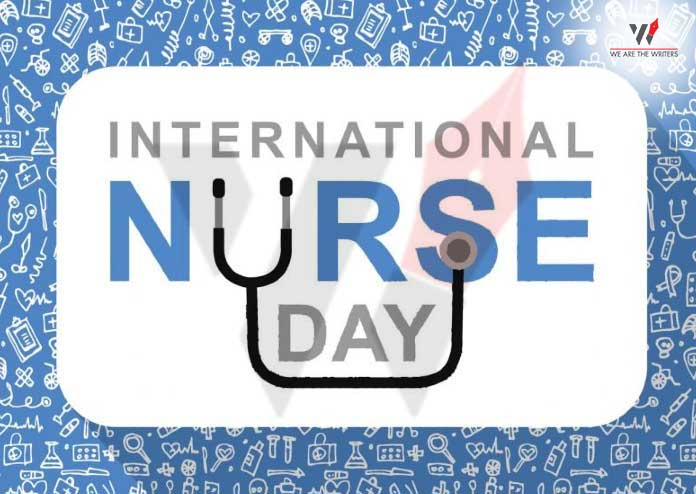 Important Days in May 2021 Holidays in May 2021 Holidays in May International Nurses Day