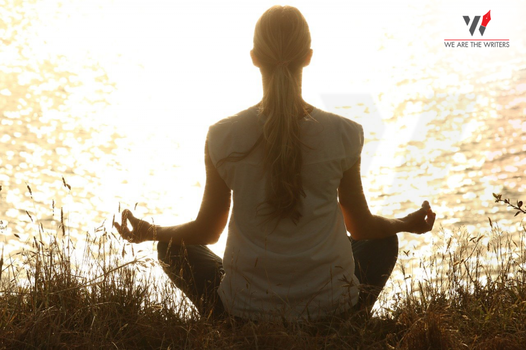 16 Brilliant Tips To Develop Peace of Mind Tips To Develop Peace of Mind Develop Peace of Mind Peace of Mind Engage your senses while meditating