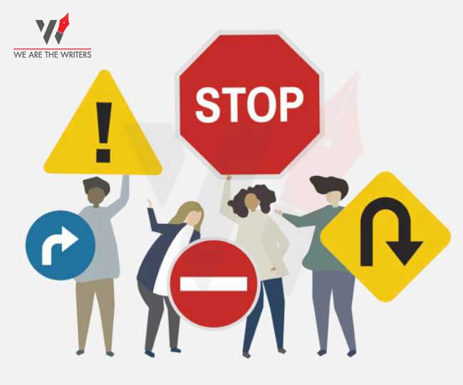 Important Days in March 2021 National Safety Day
