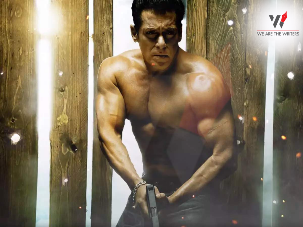 Movies Releasing in May 2021 on OTT Movies Releasing in May 2021 Movies Releasing in May Radhe: Your Most Wanted Bhai