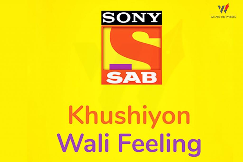 SAB TV SAB TV Shows SAB TV Serials