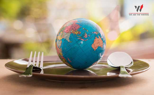 Important Days in May 2021 Holidays in May 2021 Holidays in May World Hunger Day