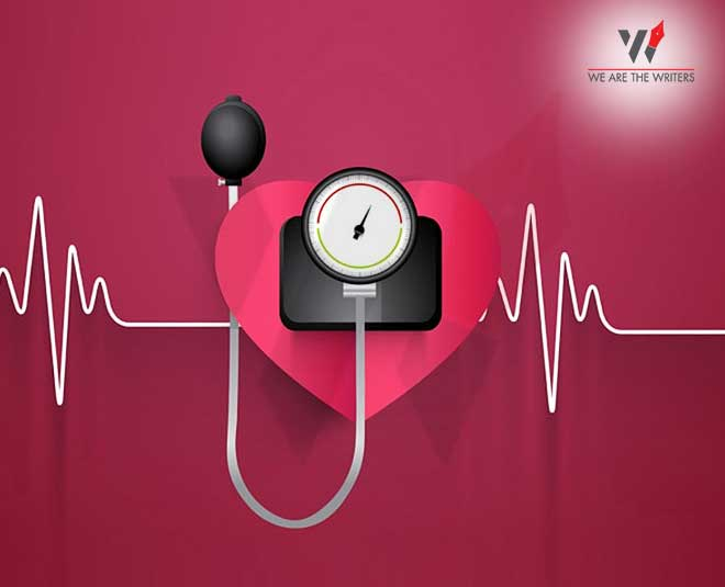 Important Days in May 2021 Holidays in May 2021 Holidays in May World Hypertension Day