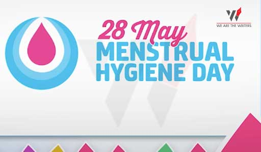 Important Days in May 2021 Holidays in May 2021 Holidays in May World Menstrual Hygiene Day