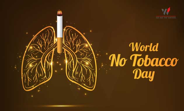 Important Days in May 2021 Holidays in May 2021 Holidays in May World No Tobacco Day