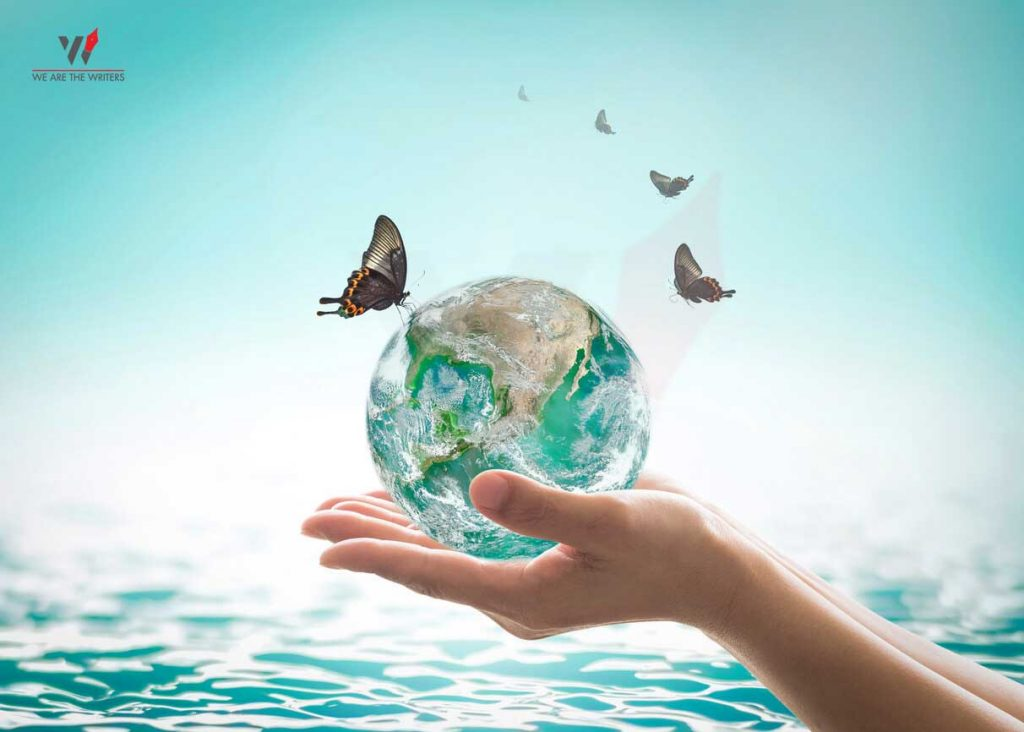 Important Days in March 2021 World Water Day