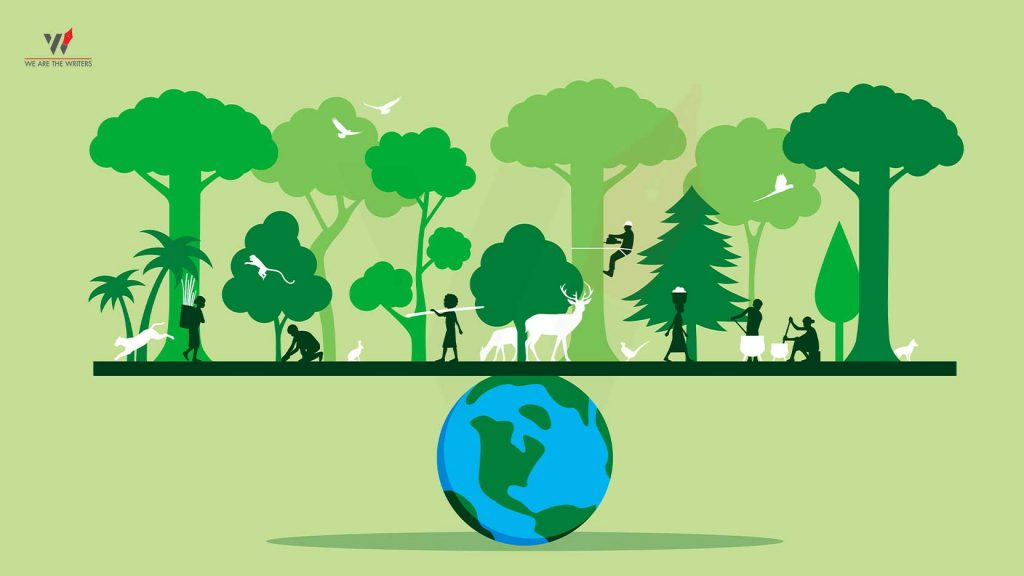 Important Days in March 2021 World Wildlife Day