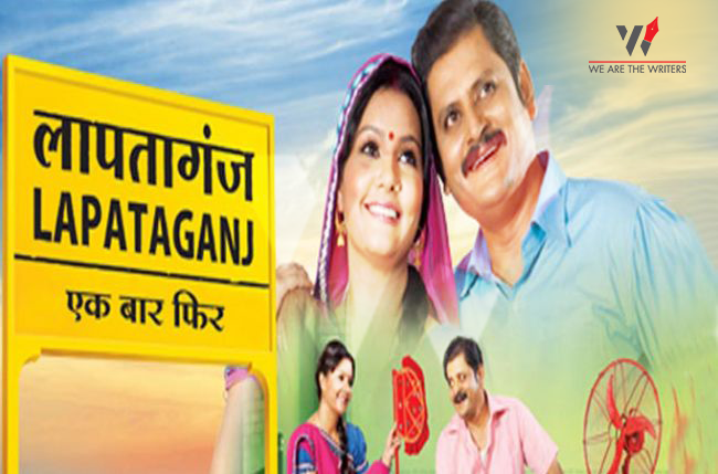 Lapataganj SAB TV SAB TV Shows SAB TV Serials