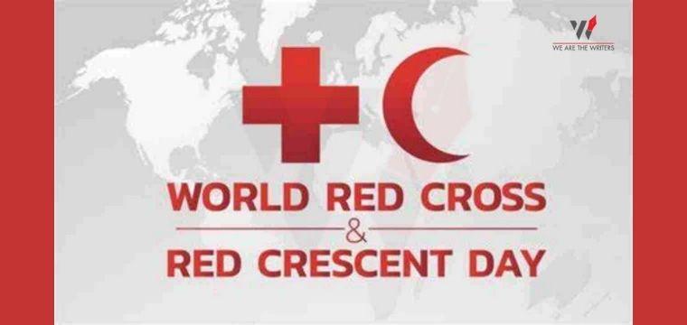 World-Red-Cross-Day-1