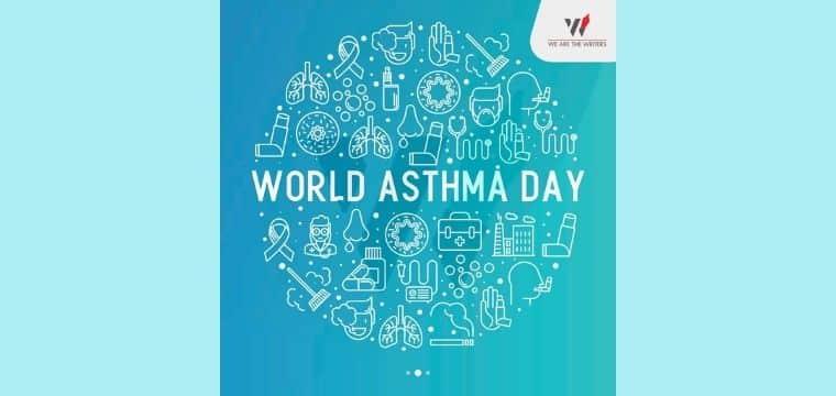 Asthma-Day-1
