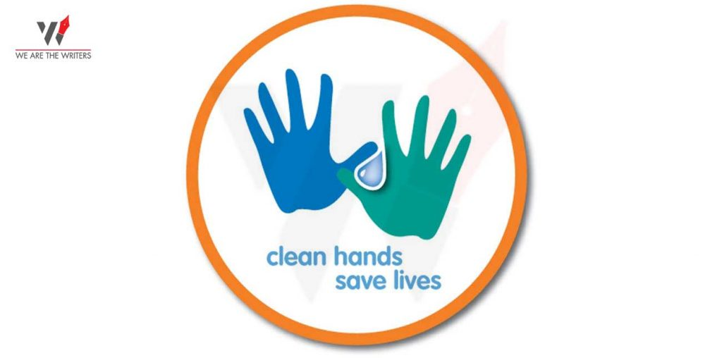 Important Days in May 2021 Holidays in May 2021 Holidays in May Hand Hygiene Day