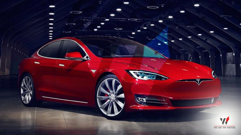 Tesla Model S 2018 Tesla Model S 2020 Tesla Model S 2021 Tesla Model S