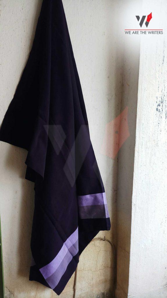 Handloom Weaving Threads from the Northeast Northeast Indian Handloom