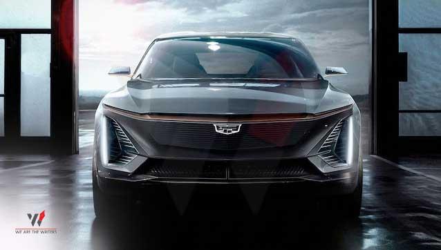 GM Electric Vehicles GM Electric Vehicles 2020 GM Electric Vehicles 2021