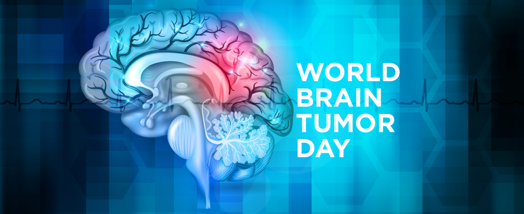 Important Days in June  Important Days in June 2021 Holidays in June Holidays in June 2021 World Brain Tumor Day