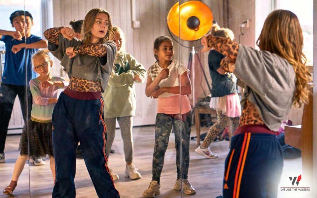 Dancing Queens Movies Releasing in June 2021 on OTT Movies Releasing in June 2021 Movies Releasing in June Movies Releasing on OTT