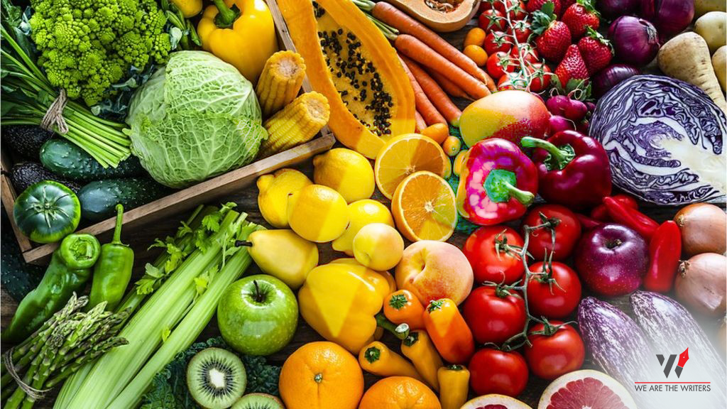 World Food Safety Day Important Days in June 2021 Important Days in June Days in June