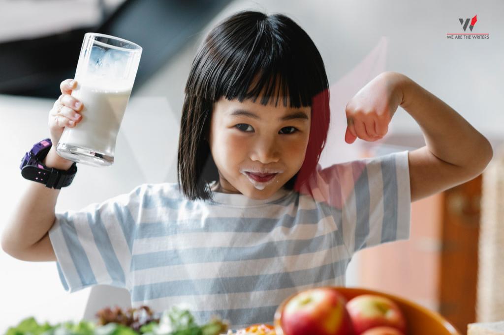 World Milk Day Milk Day Important Days in June 2021 Important Days in June Days in June