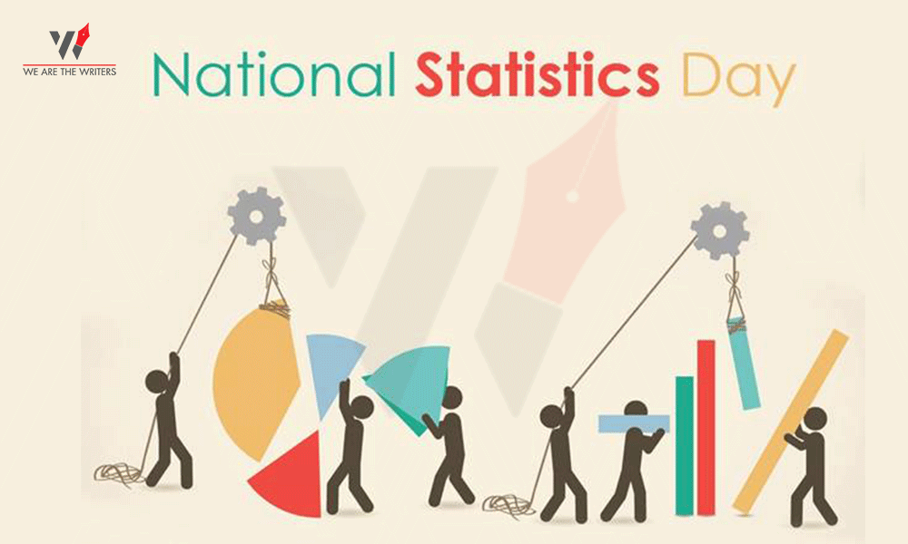 Important Days in June  Important Days in June 2021 Holidays in June Holidays in June 2021 National Statistics Day