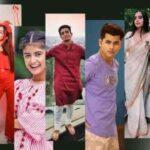 Top Instagram Influencers of India in 2021