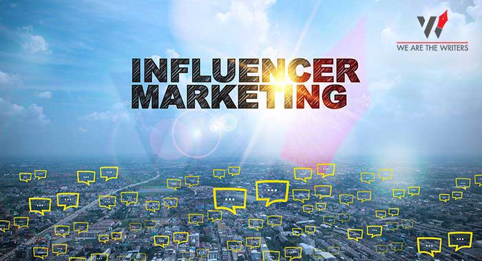 Influencer Marketing   Top Instagram influencers of India in 2021