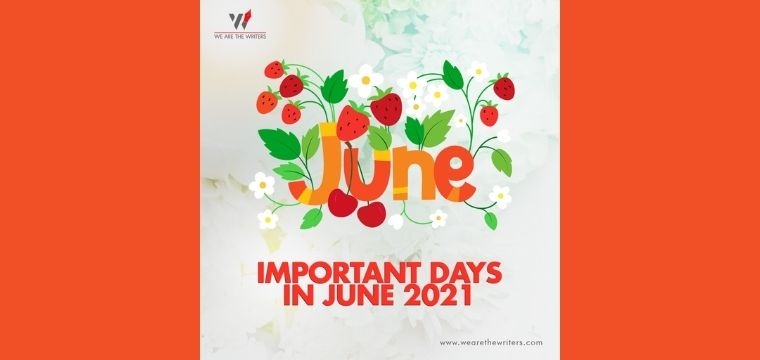 Important-days-in-June-2021