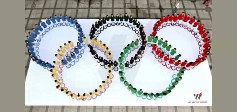 olympic-day