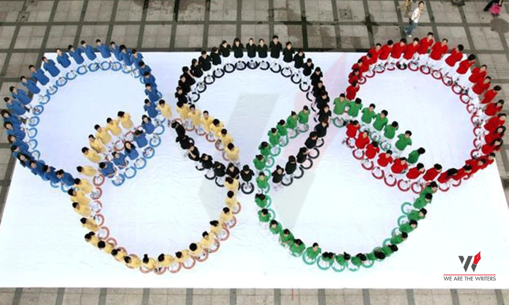 Important Days in June  Important Days in June 2021 Holidays in June Holidays in June 2021 International Olympic Day