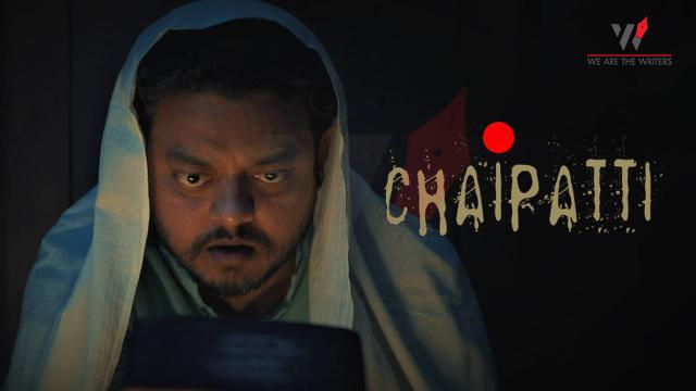 Chaipatti MX Player Web Series MX Player Movies
