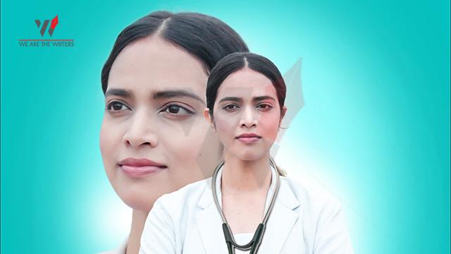 Ek Thi Nurse MX Player Web Series MX Player Movies