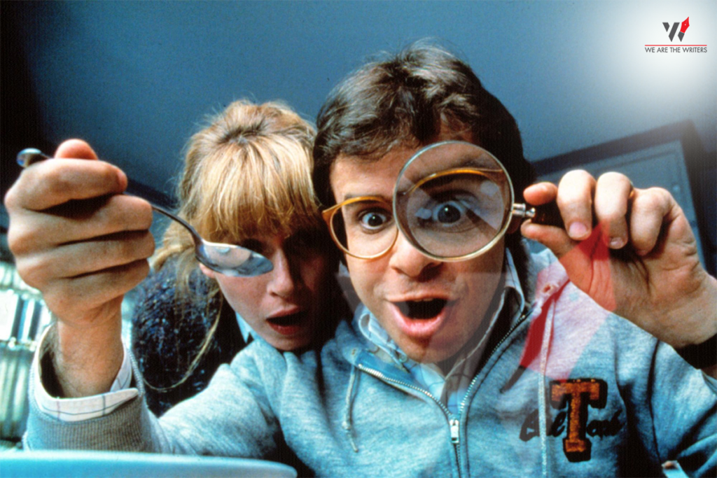 Honey, I Shrunk the Kids Best Disney Movies of All Time