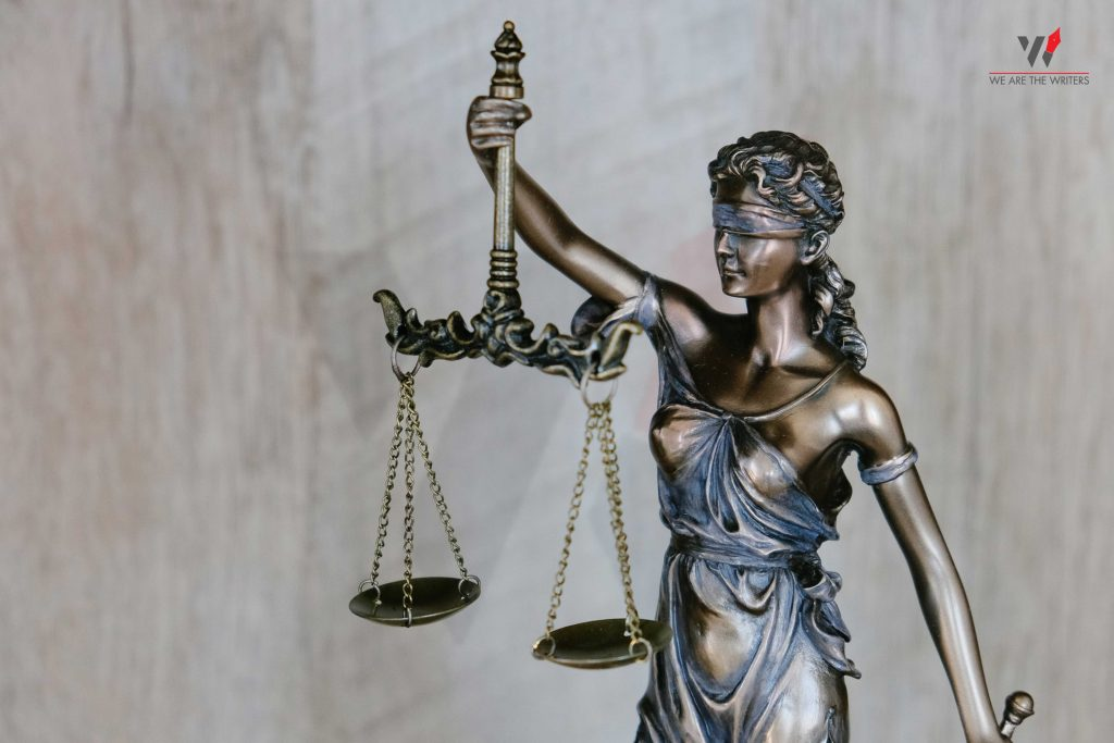 International Justice Day - Important Days in July 2021