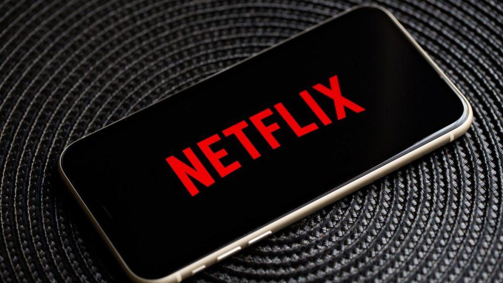 Where to watch Korean Dramas - NETFLIX