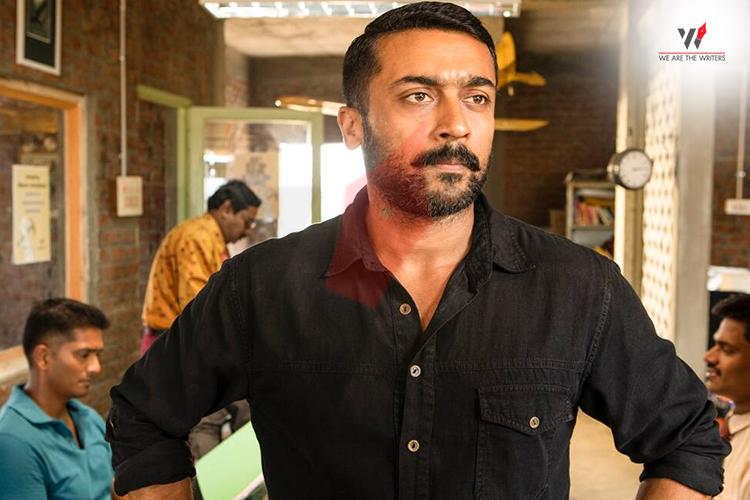 Soorarai Pottru Tamil Movies 2020 Tamil Movies Best Tamil Movies