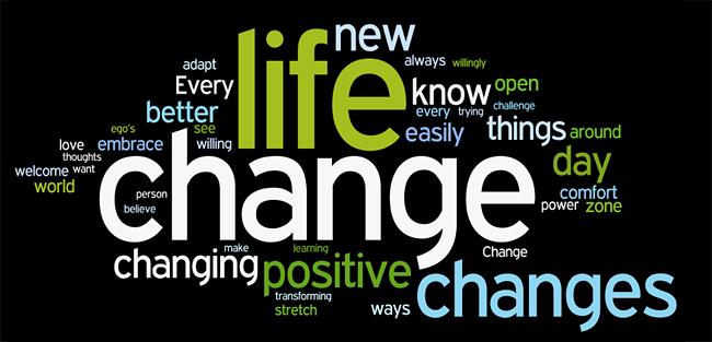 TOP 15 LIFE CHANGING INSPIRATIONAL MOVIES