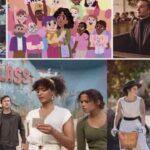 Movies Releasing in July 2021 on OTT- Web Series Releasing in July 2021 on OTT
