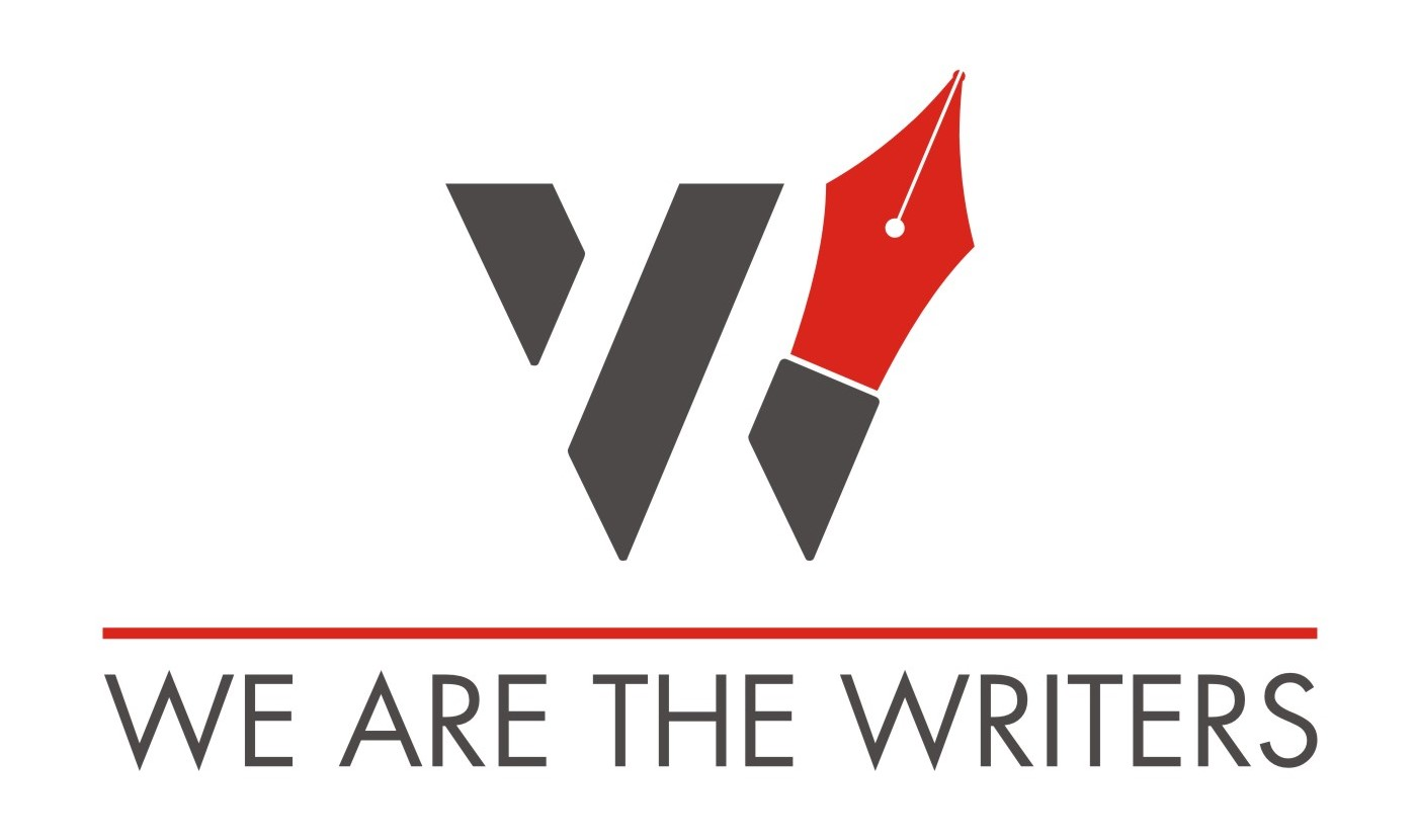 We Are The Writers