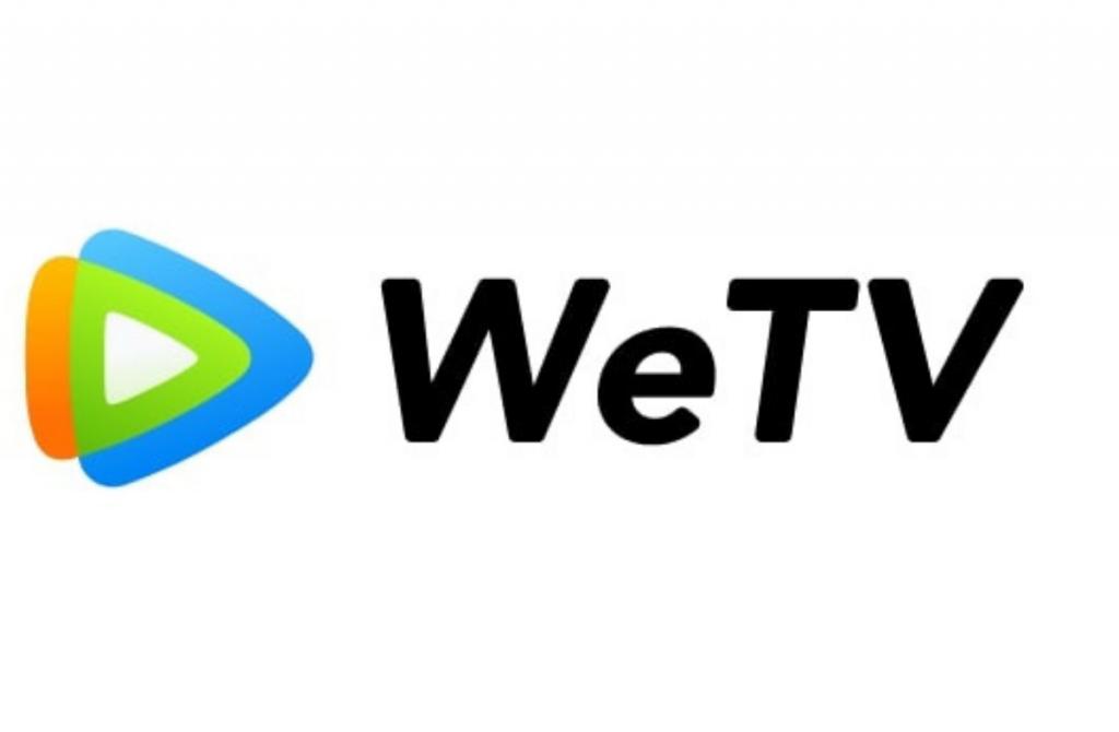 Where to watch Korean Dramas - WETV