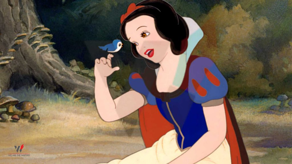 Animated Movies Best Animated Movies Animated Movies 2020 Snow White and the Seven Dwarfs