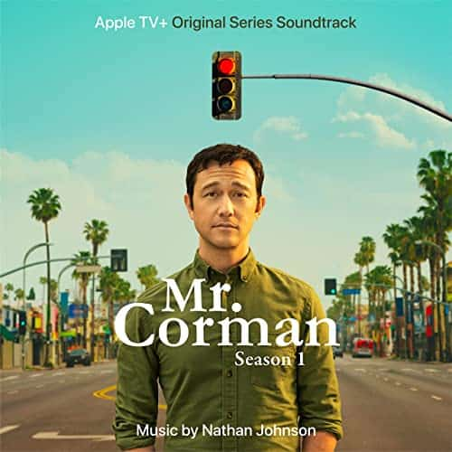 Mr Corman- web series releasing on OTT in August 2021