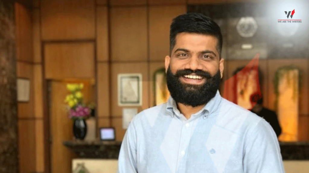 Gaurav Chaudhary- Indian YouTubers