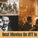 Best Movies On OTT in 2021