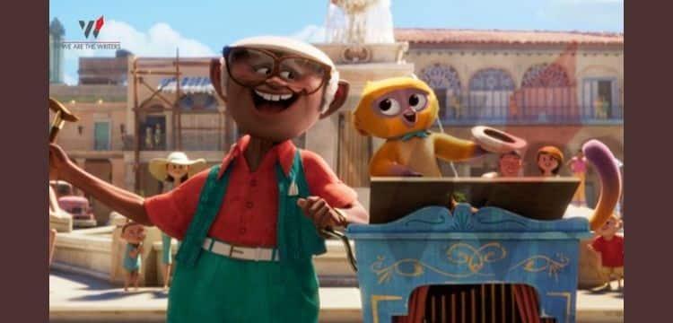 Vivo- movies releasing on OTT in August 2021