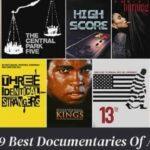 Best Documentaries