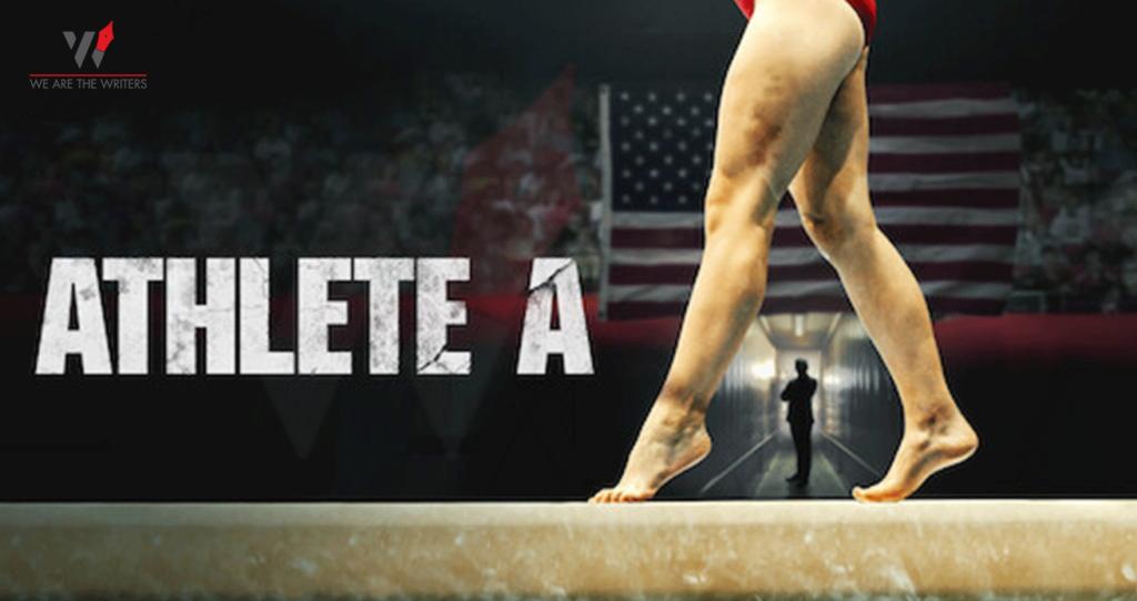 Athlete A Best Documentaries