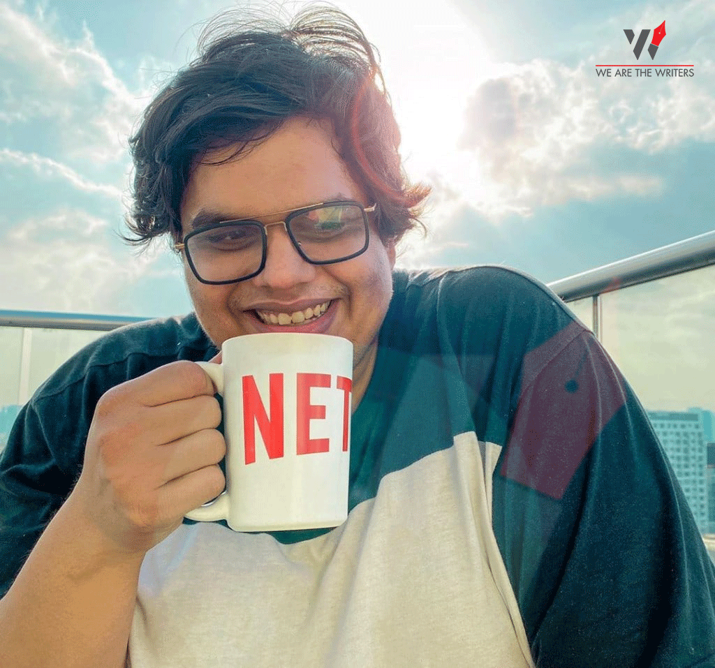 Tanmay Bhat- Top YouTubers in India