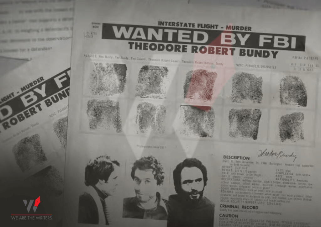 The Ted Bundy Tapes Best Documentaries