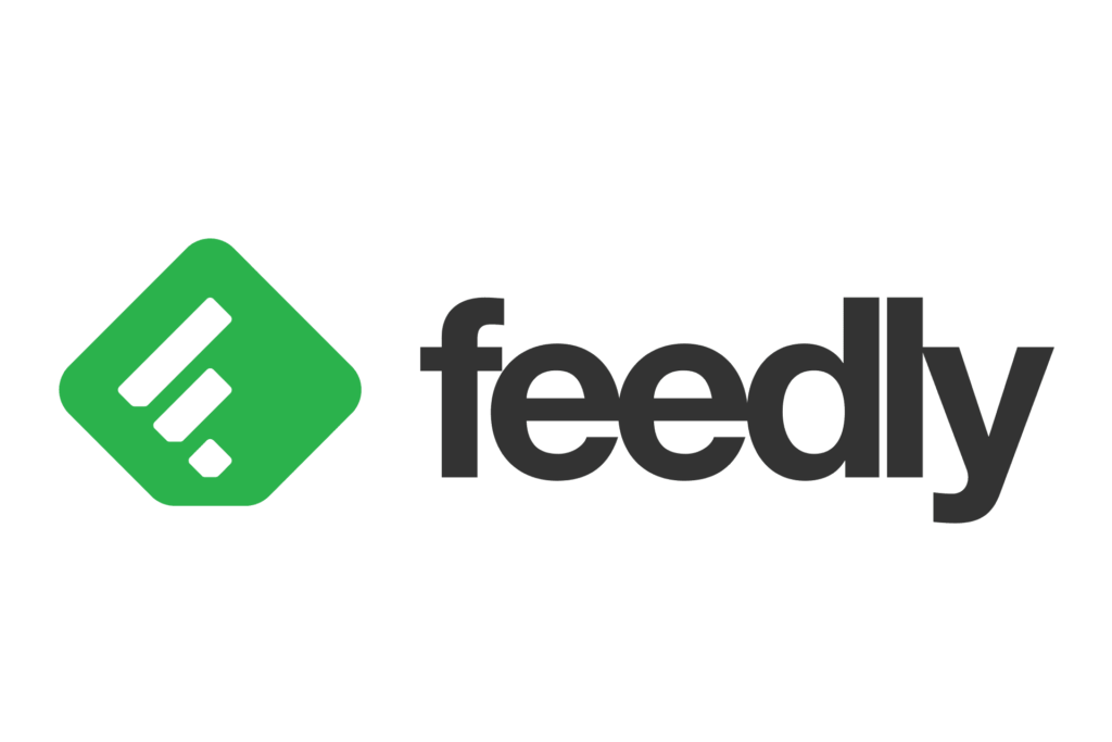 Feedly | Content Curation Tools