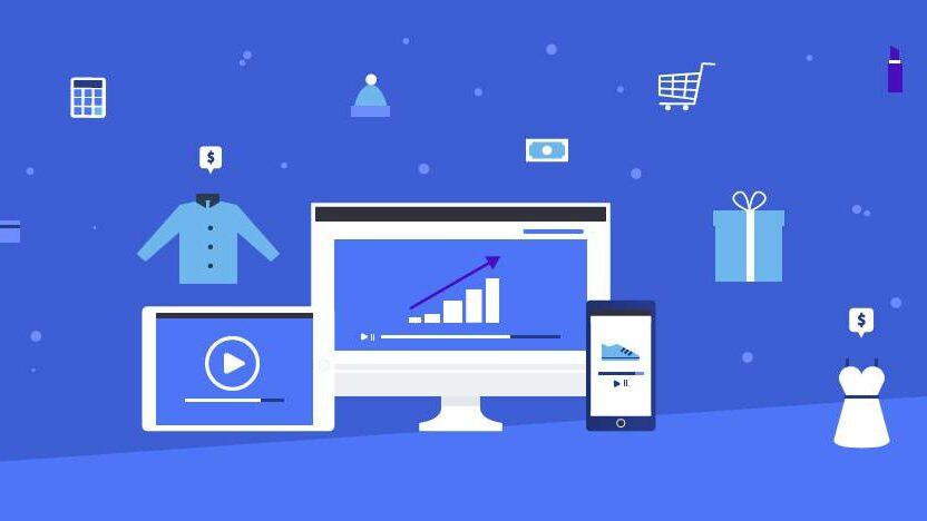 video marketing ideas- product videos