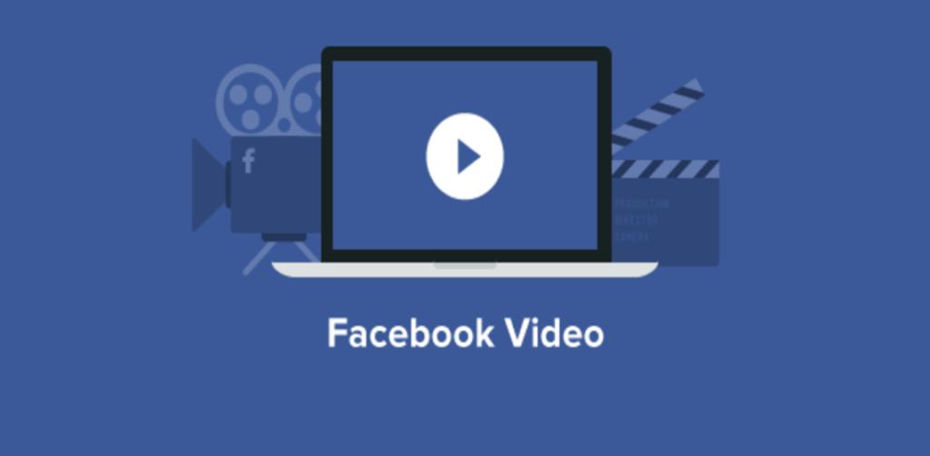 video marketing ideas for Facebook